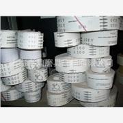 拉丝烫金材料 产品汇 供应金属拉丝砂布带