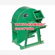 金禾制棒机炭粉成型机做到推陈YQ出新全套木炭机