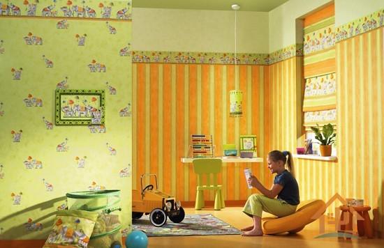 儿童卧室风水的几大禁忌以及床位书桌摆放