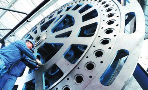 钢铁产量下降利好终端 2月钢价有可能回升