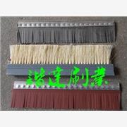 供应谐达牌多款砂光机剑麻砂带组合毛刷|