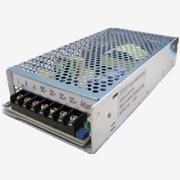 供应TOSO东硕DZ-11A1B水处理信号隔离器 无源一进一出