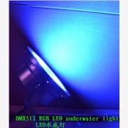 LED水底灯 水池灯