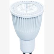 LED射灯GU10 MR16 PAR38