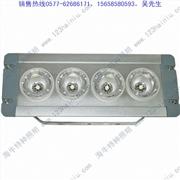 批发LED低顶灯NFC9121