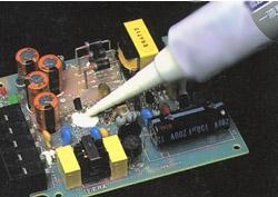 供应LED日光灯管专用胶水,日光灯防水胶,日光灯密封胶