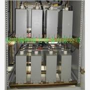 供应保定瑞祥电力TSF-RXⅡ型电力滤波补偿装置