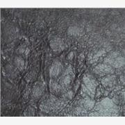 再生皮革(高强度夹芯)批发皮革定制东莞地区