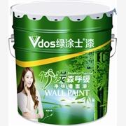 高档水性涂料加盟、十大品牌环保油漆、建筑涂料