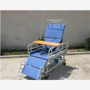 供应A05家用护理床/多功能家用护理床/可洗头洗脚的护理床