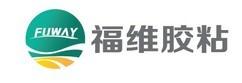 福州福维胶黏剂有限公司