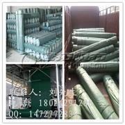 帆布生产厂防水帆布