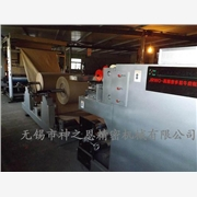 SZE-800纸袋设备与印刷一体