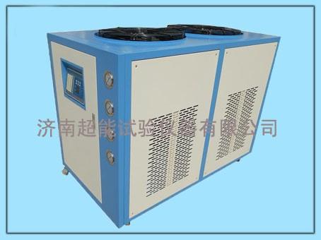 变压器冷却油冷却器