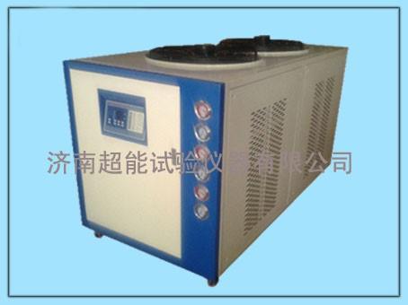 真空炉冷却降温冷水机