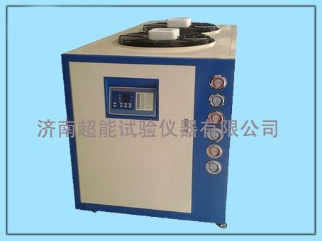 电路板专用冷水机