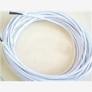 供应暖德宝配件-发热电缆