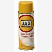 供应JAX 104电池保养清洁剂