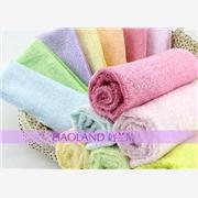 好兰朵家纺-毛巾
