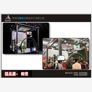深圳展览搭建公司