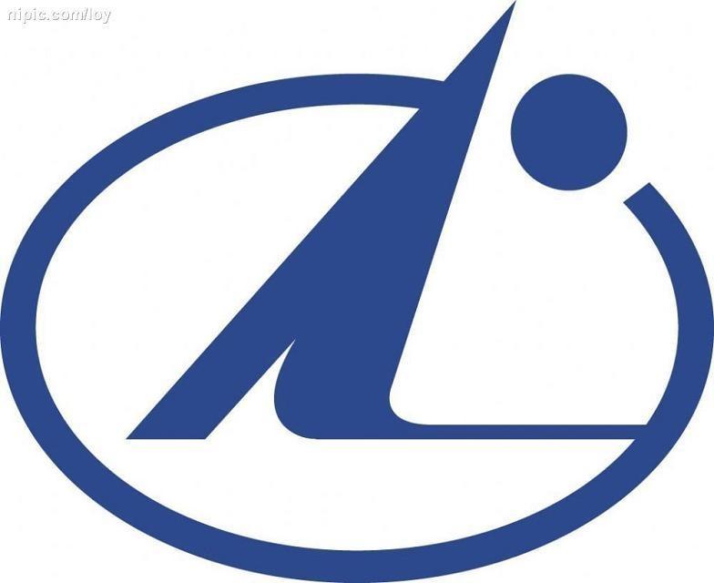 logo logo 标识 标志 设计 图标 784_640