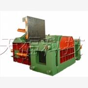 供应厂家直销 天福科技废铜打包机、废铜压块机、废钢打包机