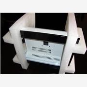 厂家供应EPE电脑包装材料.数控CNC线切割.EPE制品包装内托
