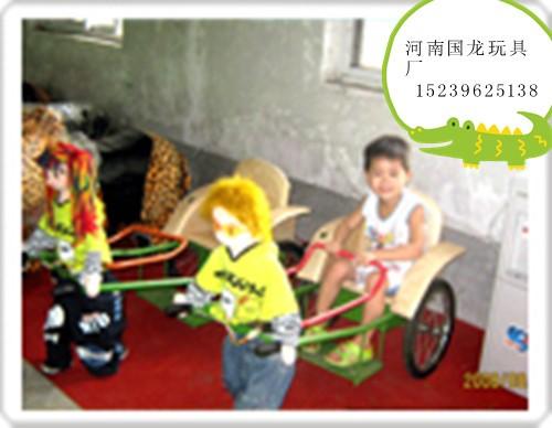 驻马店市驿城区囯龙玩具厂