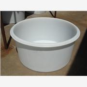 供应友特容器M-1200L成都食品腌制桶