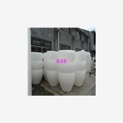 供应友特M-500L食品发酵桶 酿酒桶