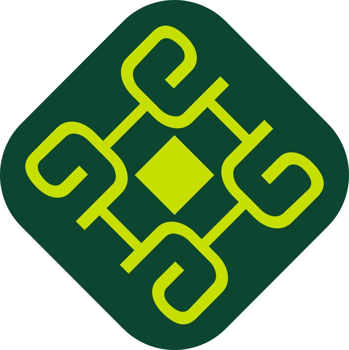 冰岛烟油logo