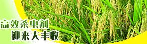 农用杀虫剂供应
