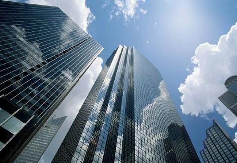 摩天大楼的安全事件频发