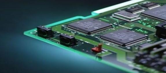 电子元器件行业频道