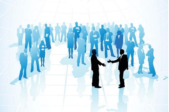 企业网络营销策略分析