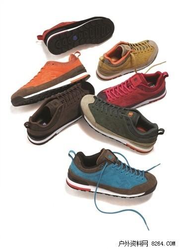 "sport同步正式发售exo定制版""move""轻量户外运动鞋"