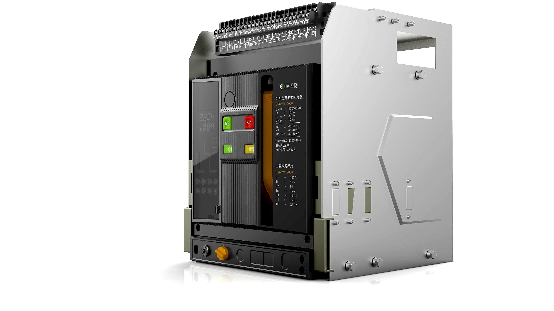 未来四年中国低压电器行业产销需求分析