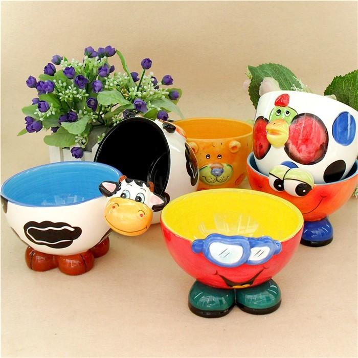 儿童用厨房用品需符合玩具安全标准