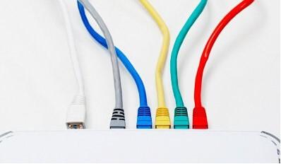 中国电信还在热火朝天干另一件事——推动光纤宽带