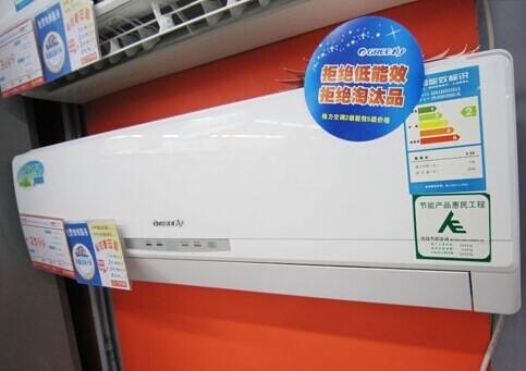 像半自动双桶洗衣机,单桶小型自动洗衣机等一些老式低价洗衣机,达不