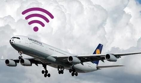 """乘客在相关航班上利用笔记本或平板电脑等登录机舱内网络,即可在京东"""""""