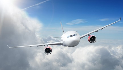低成本航空模式:九元航空下周开航