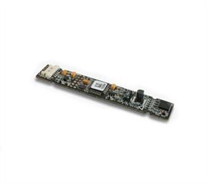 供应PNI高性能三轴电子罗盘SeaTRAX系列
