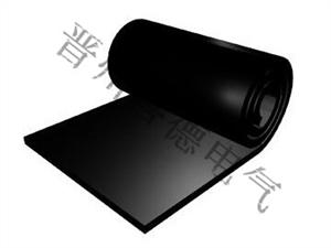PU胶垫 产品汇 供应高压绝缘胶垫