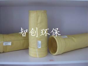 滤袋 产品汇 供应除尘器滤袋