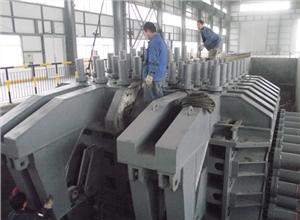 机械加工|机械零件加工|先进机械加工设备
