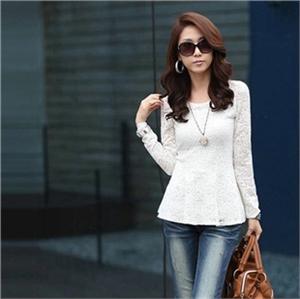 广东最便宜服装厂去哪找最便宜女装最好卖服装