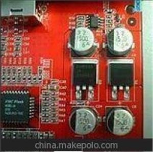 加工PCB来料,深圳中创佳电子贴片厂,专业smt贴片