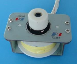 电磁铁 产品汇 供应按摩椅电磁铁震动式电磁铁电磁铁