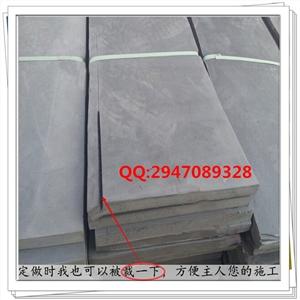 聚乙烯泡沫板生产厂家直接,优惠力度大速来购买